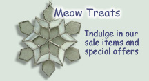 Limited time offers and special purrr-chases